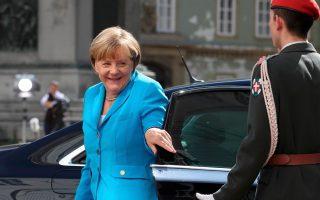 merkel-meets-balkan-leaders-over-spiralling-migrants-crisis