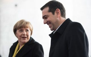 rebellion-on-greece-bailout-deal-hits-merkel-amp-8217-s-support