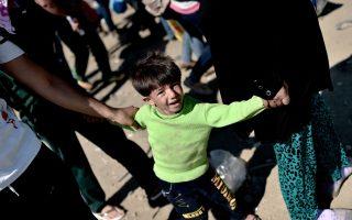 eu-to-help-gov-t-register-and-relocate-refugees