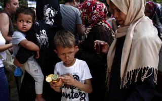 eu-appeals-for-assets-for-greece-hungary-migrant-operations