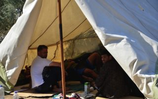 greek-coast-guard-rescues-533-migrants-in-one-day0