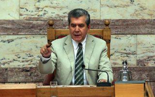 deputy-speaker-refutes-tax-evasion-charges