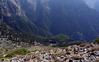 hiker-killed-in-crete