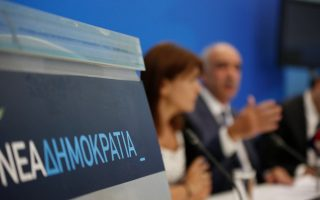 new-democracy-amp-8217-s-meimarakis-says-he-will-resist-tsipras-rush-to-polls