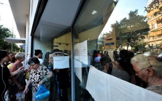 unemployed-increased-by-2-pct-in-july