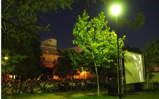 the-four-seasons-of-the-law-athens-august-310