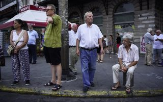 majority-of-germans-opposed-to-third-bailout-for-greece