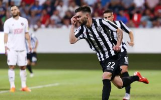 paok-and-atromitos-advance-in-europa-league