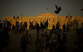 greek-constitution-on-snap-elections