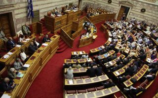 tsipras-accuses-opposition-of-delaying-elections-as-coalition-talks-lead-nowhere