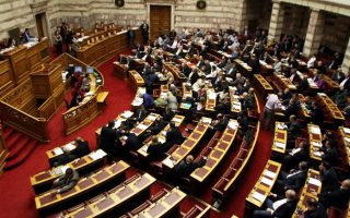 government-official-says-deal-to-go-to-parliament-vote-by-thursday
