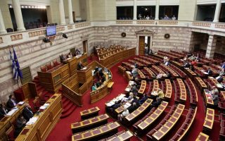greece-amp-8217-s-third-bailout-at-a-glance-five-things-you-need-to-know