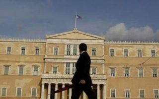 athens-seeks-resolution-to-bailout-deal-as-talks-progress