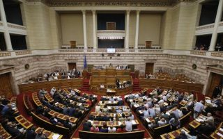 pasok-refuses-to-back-tsipras-in-any-confidence-vote