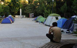 new-plot-found-for-athens-park-refugees