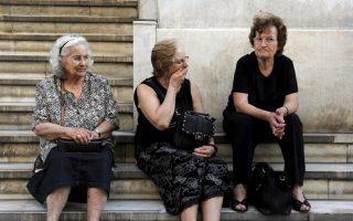 greek-civil-servants-scramble-to-retire-over-fears-of-pension-cuts