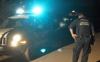 drug-smuggler-dealers-collared-in-drama