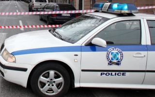 crete-police-fear-more-violence-after-vendetta-shooting