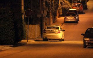 briton-in-tourist-death-probe-posts-bail-on-crete