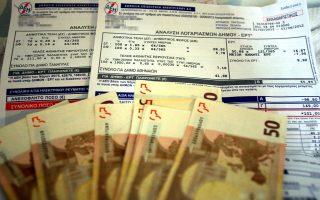 unpaid-ppc-bills-exceed-2-billion-euros