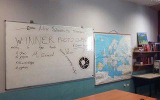 creativity-finds-release-at-korydallos-prison-school