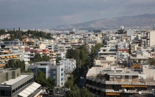 greek-real-estate-market-to-resume-strong-growth-rates-after-pandemic-says-banker