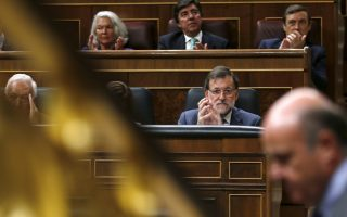 spanish-parliament-gives-green-light-to-greek-bailout