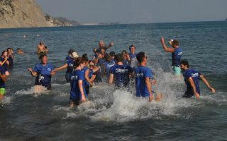 now-healed-raphael-the-sea-turtle-is-released