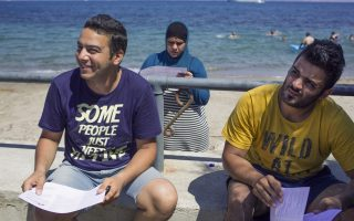 in-greece-red-tape-typos-add-to-syrian-refugees-amp-8217-ordeal