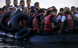 europe-struggles-to-respond-as-migrants-numbers-rise-threefold