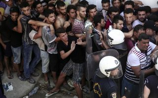 ship-more-police-being-sent-to-kos-to-assist-refugees