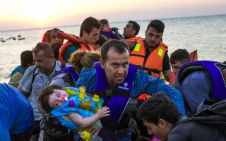 turkish-crackdown-on-amp-8216-ghost-ships-amp-8217-sparked-migrant-drive-to-greece-iom-says