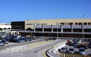 greek-deal-with-german-led-consortium-for-regional-airports-hits-snag