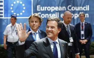 support-for-greece-bailout-weakens-dutch-government-poll-shows