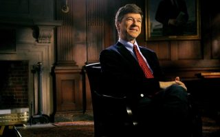 parallel-currency-would-have-led-to-grexit-says-jeffrey-sachs0