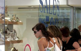 store-rentals-post-major-rebound-over-the-summer