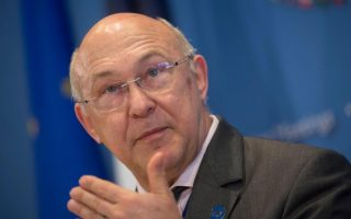 eurogroup-must-decide-greek-debt-deal-today-france-says