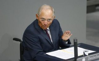 germany-amp-8217-s-schaeuble-says-must-give-greece-chance-for-new-start
