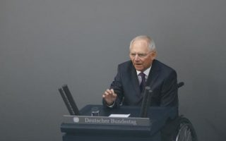 schaeuble-gives-strong-backing-to-greek-bailout