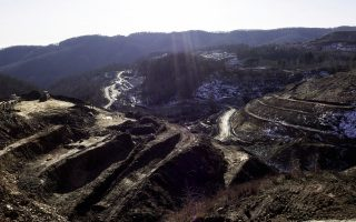 hellas-gold-calls-for-talks-on-mines