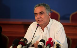 hellas-gold-takes-action-against-ex-minister-skourletis