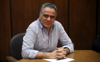 syriza-projects-election-confidence-despite-split