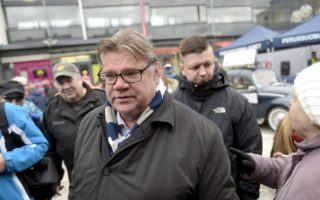 finland-throws-support-behind-greek-bailout-it-says-won-t-work