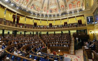 spanish-parliament-to-approve-new-greece-bailout