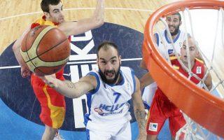 greece-announces-final-squad-for-eurobasket