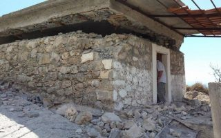athens-condemns-demolition-of-orthodox-church-in-albania