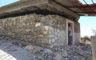 greece-lodges-complaints-after-albania-razes-church0