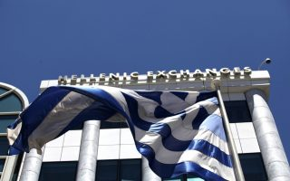greek-bourse-inches-up-on-german-bailout-nod