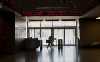 greek-stocks-nosedive-amid-china-jittters