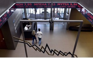 greek-stocks-plunge-on-talk-of-snap-elections